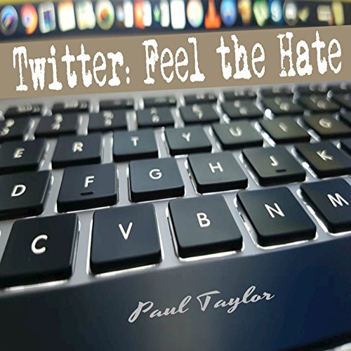twitter-feel-the-hate