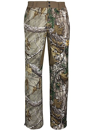 mens-real-tree-xtra-camouflage-softshell-trousers