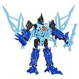 Hasbro A9869E24 - Transformers Construct-A-Bot Dinobots - Strafe