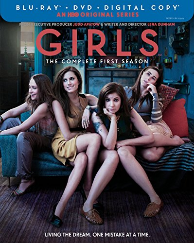 girls-the-complete-first-season-3pc-w-dvd-bluray-region-a-ntsc-us-import