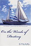 On the Winds of Destiny by Betty Godfrey (2004-07-01)