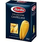 Barilla Castellane 500 g