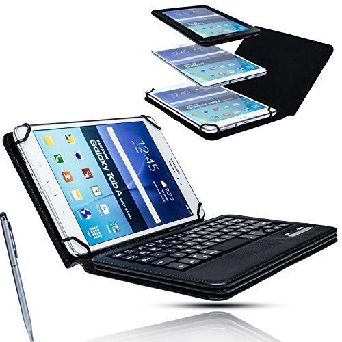 adapter-universer-smart-cover-bluetooth-tastatur-keyboard-schutz-hulle-etui-fur-evga-tegra-note-7