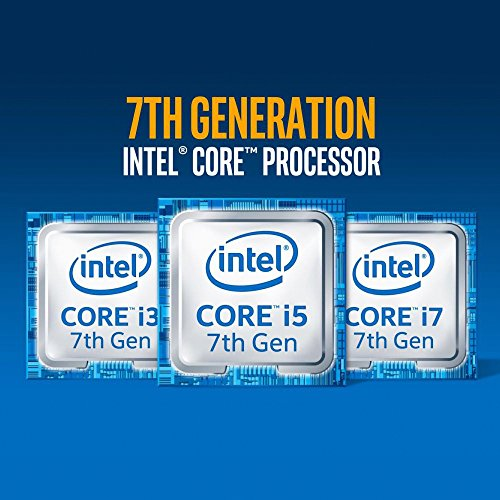 Megaport Gaming PC Intel Core i5 6500 - 8