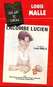 Lacombe lucien [VHS]