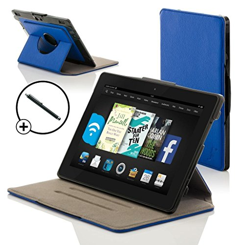 forefront-casesr-new-kindle-fire-hdx-89-rotating-leather-case-cover-stand-will-only-fit-all-new-kind
