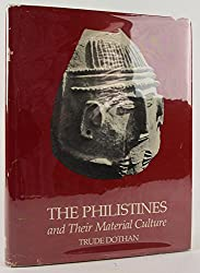 Philistines and Their Material Culture