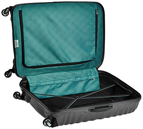Samsonite - Lite-Shock - Spinner 75/28 -