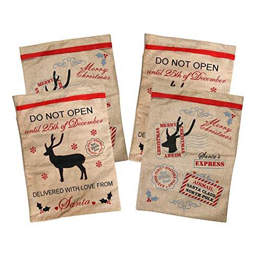 Tarjetas y proyectos de Bricolaje con Bolsa de Almacenamiento 24 Unidades Diarios Cuadernos de Notas CCMART Plantillas de pl/ástico para Diario