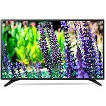 """LG 55LW340C TV Ecran LCD 55 """" (140 cm) 1080 pixels Oui (Mpeg4 HD) 50 Hz"""