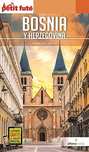Bosnia y Herzagovina (Petit Futé)