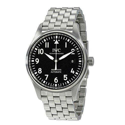 iwc-reloj-de-hombre-automtico-40mm-correa-y-caja-de-acero-iw327011