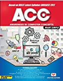 Awareness in Computer Concepts (ACC) Made Simple