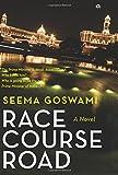 Race Course Road: A Novel