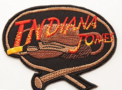 indiana-jones-patch-aufnaher-aufbugler-badge-8-cm-kostum-aufnaher-collectible-souvenir-cosplay