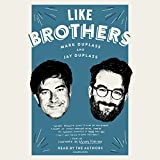 Best RANDOM HOUSE Films Livres - Like Brothers Review