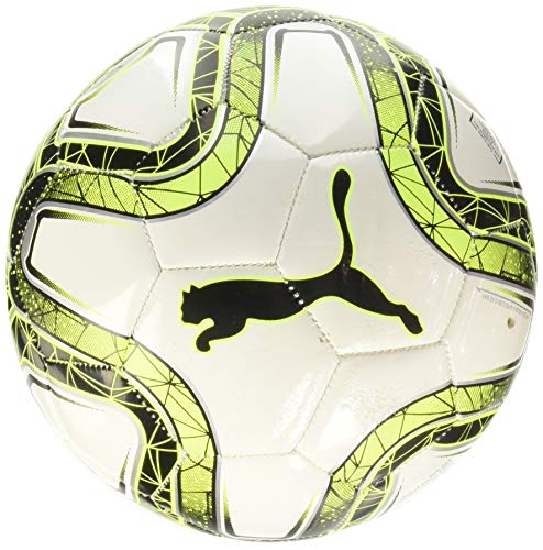 Puma Final MS Mini Trainer Balón de Fútbol