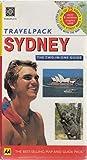 Travelpack Sydney