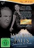 Wilbur Falls - Geheimnisse der Nacht