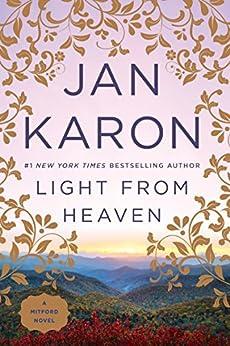 Light from Heaven (Mitford) von [Karon, Jan]