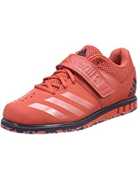 adidas Men's Powerlift.3.1 Fitness Shoes