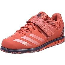 adidas Powerlift.3.1, Zapatillas de Deporte para Hombre