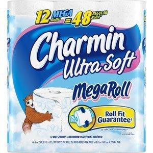 charmin-bath-tissue-toilet-paper-ultra-soft-12-mega-rolls-by-charmin