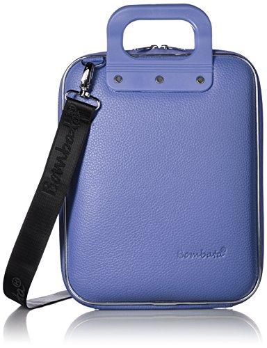 bombata-sacoche-ordinateur-portable-11-violet