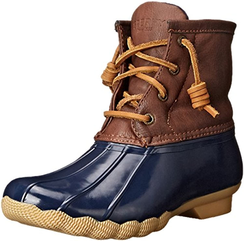 Sperry Saltwater Rain Boot Little Kid/Big Kid