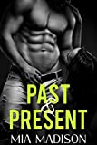 Past & Present (Love at First Sight Book 6)