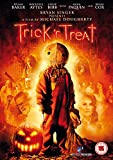 Trick 'r' Treat [Import italien]