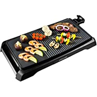 Amazon.co.uk: Electric - Grills / Indoor Grills & Griddles: Home ...