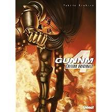 Gunnm - Édition Originale Vol.04