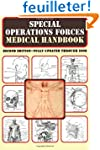 Special Operations Forces Medical Han...