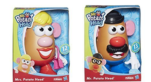 mr-potato-head-mrs-potato-head-character-bundle-collection-by-playskool