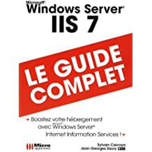Windows Server IIS