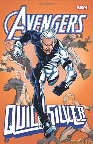 avengers-quicksilver