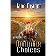 Infinite Choices