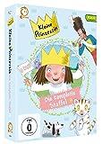 Kleine Prinzessin - Die komplette Staffel 3 [6 DVDs]