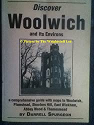 Discover Woolwich and Its Environs