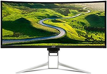 Acer XR342CK 34