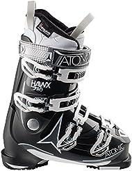 Atomic Hawx 2.0 80 W - Botas de esquí alpino, color Multicolor, talla 23.5