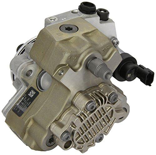 BOSCH 445020054 Bosch Diesel Comp, ,