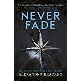 Never Fade: Book 2 (The Darkest Minds trilogy) (English Edition)