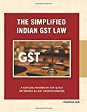 #6: The Simplified Indian GST Law