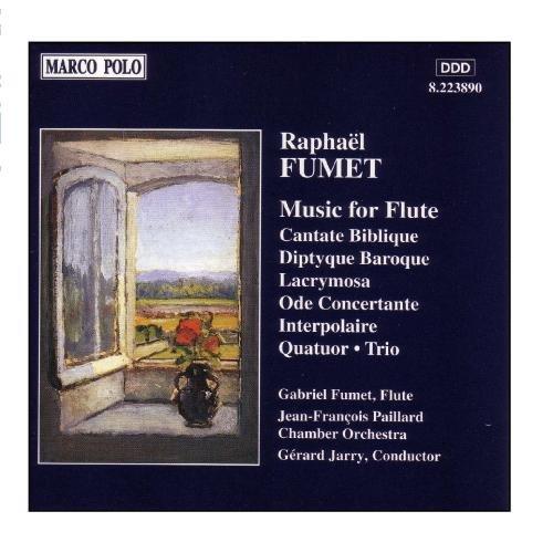 cantate-biblique-diptyque-baroque-ode-concertante