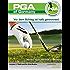 PGA Pro-Tipps 1 (Taktik und Pre-Shot-Routine)