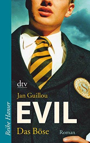 Evil - Das Böse: Roman (Reihe Hanser): Alle Infos bei Amazon