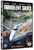 Turbulent Skies [DVD]