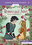 Romeo and Juliet - Eng Readers Level 3